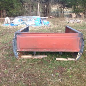 Chevy 1985 K10 for Sale in Nokesville, VA