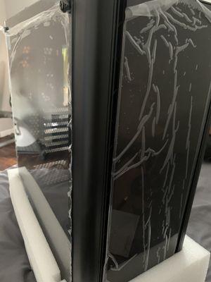 Pc Case *Brand New* Thermaltake V250 for Sale in Odessa, TX