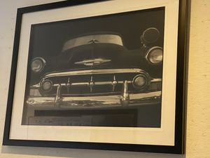 Picture of classic car for Sale in Olney, MD