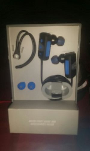 Headphone bluetooth jam for Sale in Columbus, OH