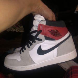 Jordan 1 Smoke Grey for Sale in Fairfax, VA