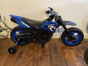 Electric Bike for Sale in Fresno, CA