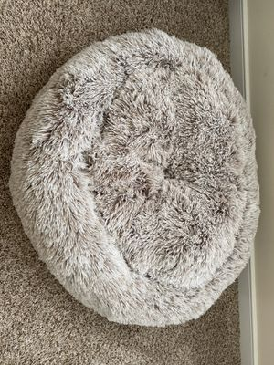 Brand New Antianxiety, orthopedic dog bed for Sale in Lititz, PA