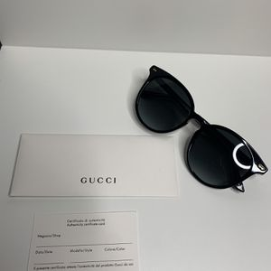 Gucci Sunglasses Women for Sale in Queens, NY