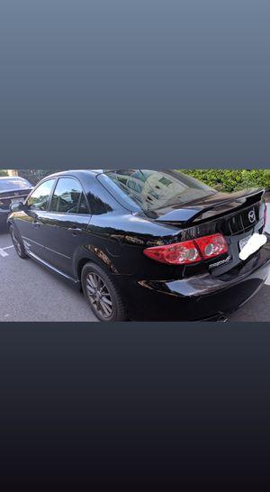 Mazda 6 for Sale in Vienna, VA