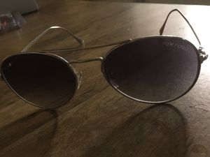 Tom Ford sunglasses for Sale in St. Louis, MO
