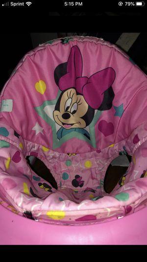 Minnie Mouse walker for Sale in San Bernardino, CA