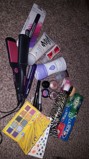 Beauty Bundle for Sale in West Valley City, UT