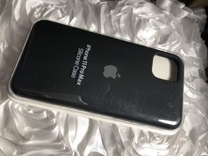 iPhone 11 pro Max case for Sale in Los Angeles, CA