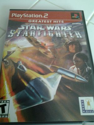 Ps2 game, used for Sale in Whittier, CA