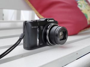Canon Digital Camera Trade or Sell for Sale in East Providence, RI