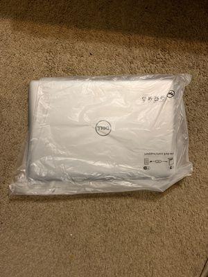 Dell Inspiron 17 5000 (Grey) for Sale in Pompano Beach, FL