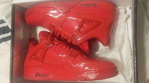 Jordan 4s 4Lab for Sale in Bronx, NY