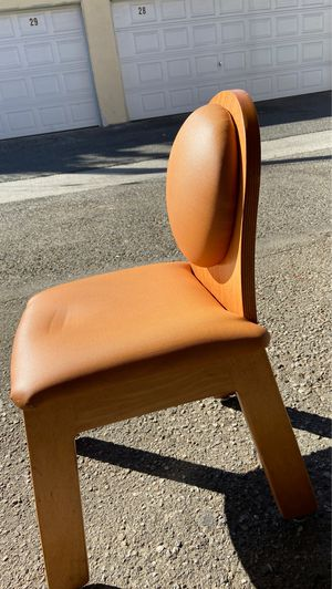 Little kids chair for Sale in Placentia, CA
