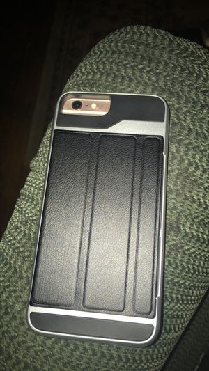 iPhone 6s Plus for Sale in Evansville, IN