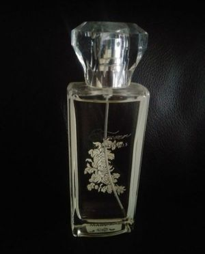 Women's Forever Diamonds perfume for Sale in Ceres, CA