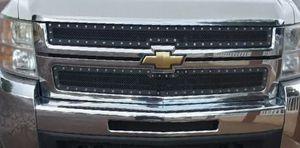 Headlights 07--13 chevy Silverado for Sale in Mesa, AZ