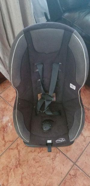 Car seat for Sale in Miami Shores, FL