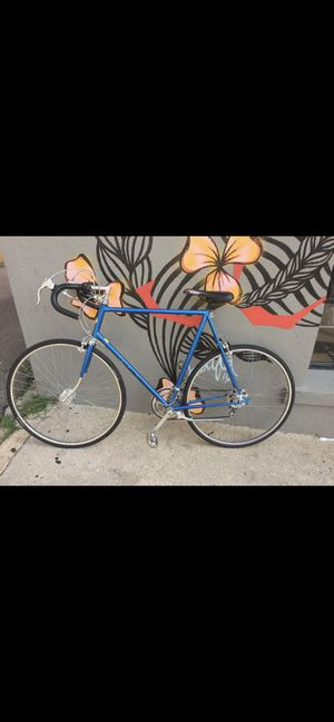 70's Vintage Schwinn bike for Sale in Denver, CO