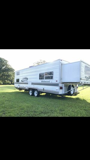 I buy RVs cash any kind for Sale in Severna Park, MD