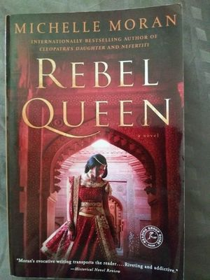Rebel Queen for Sale in Tampa, FL