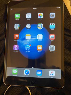 I pad mini first generation for Sale in Tucson, AZ