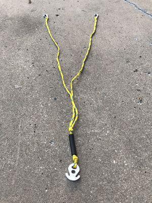 Ski harness for Sale in Hoffman Estates, IL