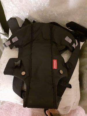 Baby carrier for Sale in Jessup, MD