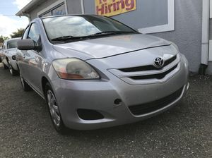Toyota Yaris 2008 for Sale in Tampa, FL
