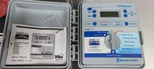Weathermatic Sprinkler Controller/clock for Sale in Long Beach, CA
