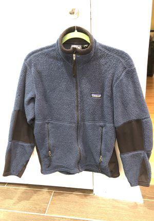 Patagonia Polartec Fleece Jacket for Sale in Cincinnati, OH