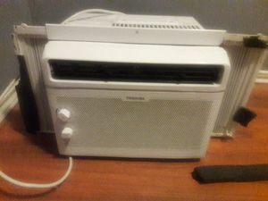 Toshiba AC unit for Sale in Irving, TX