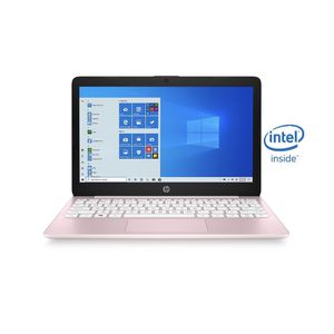 Pink HP Laptop for Sale in Brea, CA
