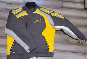 SKI DOO JACKET for Sale in Fresno, CA