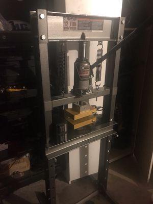 Rosin press for Sale in Las Vegas, NV