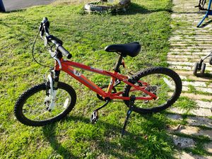 Diamond bike, 20 in. BMX kids bike for Sale in Austin, TX