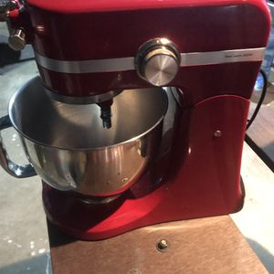 Dough Mixer Kennmore for Sale in Auburn, WA