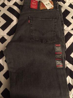 Men's Levi for Sale in Las Vegas, NV