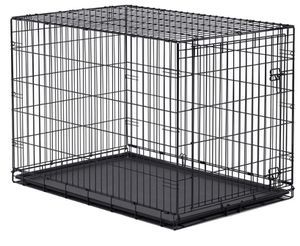 Small Dog Crate for Sale in Garden Grove, CA
