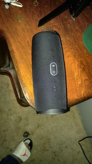 JBL Speaker for Sale in Marshall, TX