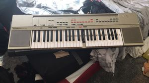 Baldwin electronic keyboard for Sale in Arvada, CO