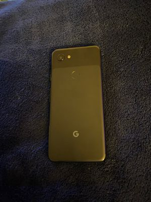Pixel 2 for Sale in Middle River, MD