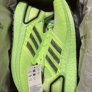 Adidas Ultraboost, Men's 8 for Sale in Johnson City, NY