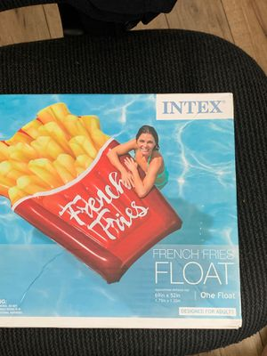 Float for Sale in Tampa, FL