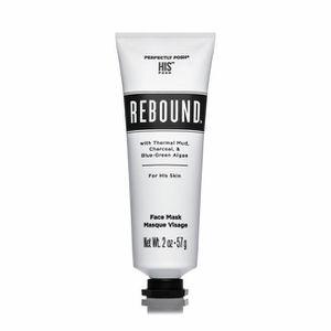 Rebound Face Mask For Men for Sale in Salt Lake City, UT