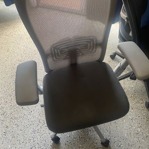Haworth Chair for Sale in Whittier, CA