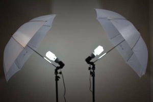 Photography Videography Studio Lighting Kit for Sale in Rockville, MD