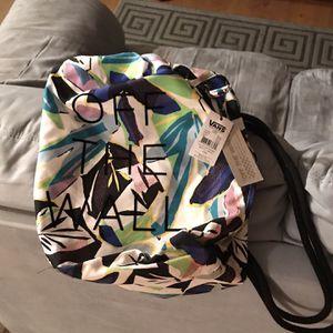 Vans Bag Brand New for Sale in St. Petersburg, FL