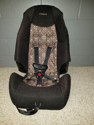 Costco Toddler Car Seat for Sale in Bristol, IN