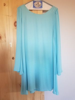 Maternity Dresses for Sale in Orland Park, IL